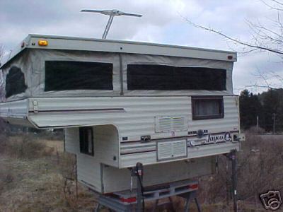 Perfect Jayco 2001 Eagle Pop Up Camper 3500 Selmertn Hide This Posting